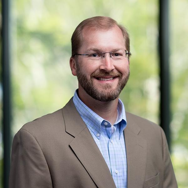 Jared Hauser